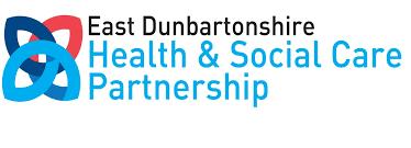 Health & Social Care Partnership